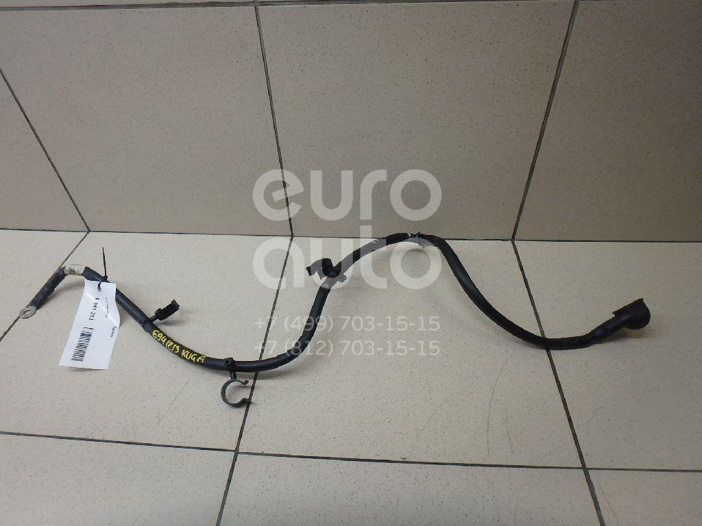 Купить Провод Ford Kuga 2012-; (CV6Z14300MHA)