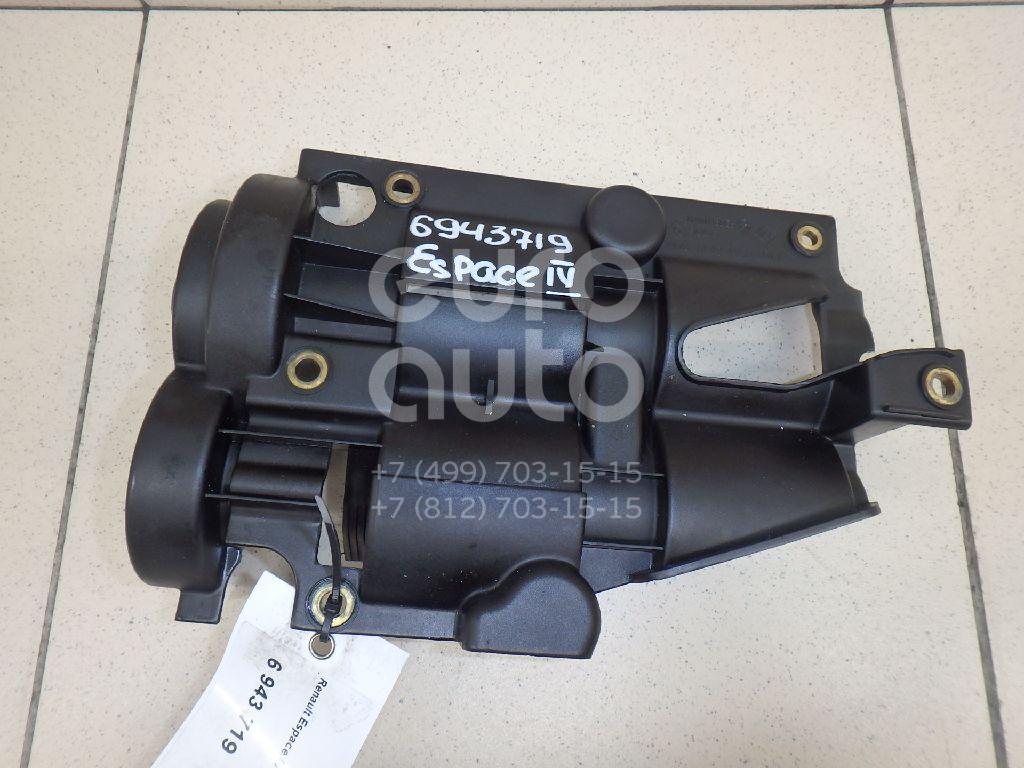 Купить Маслоотражатель Renault Espace IV 2002-2014; (8200118053)