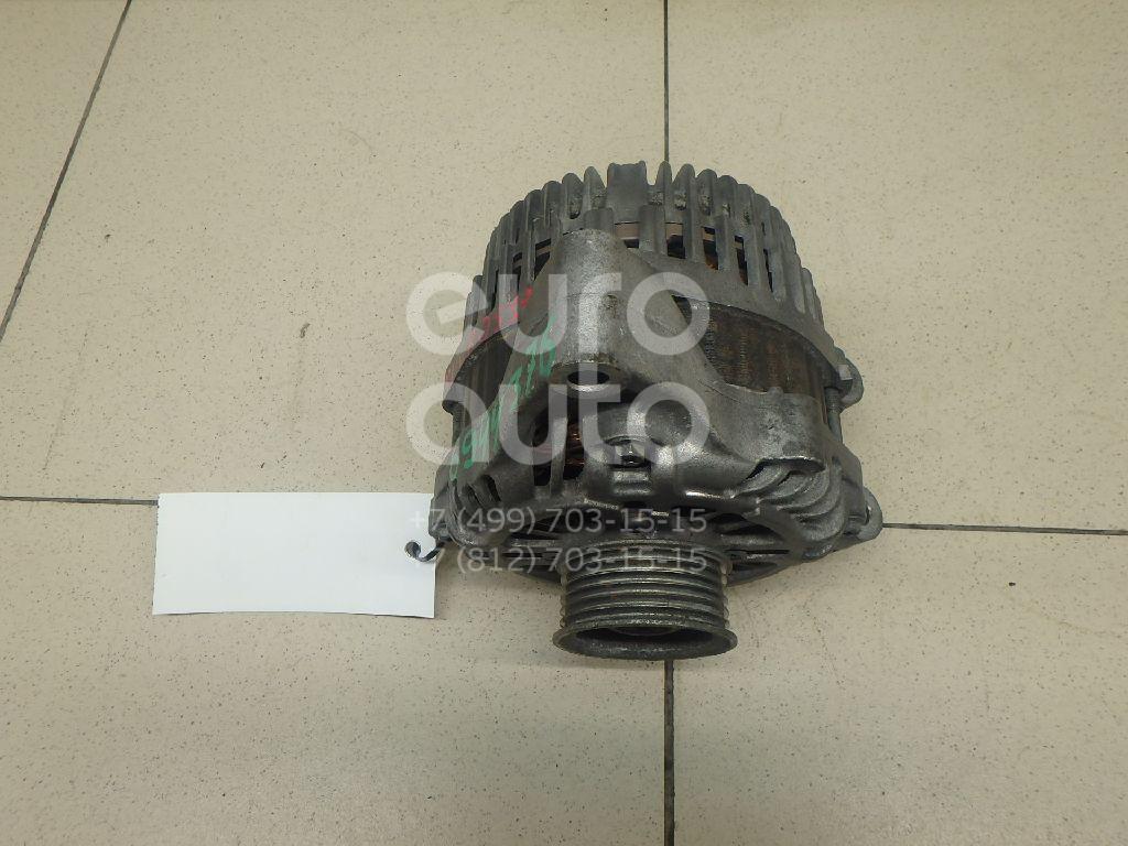 Купить Генератор Subaru XV (G33, G43) 2011-; (23700AA720)