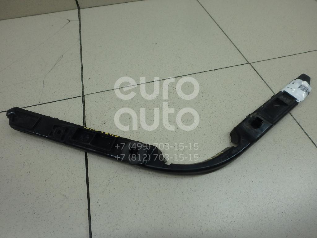 Купить Направляющая заднего бампера левая Ford America Mustang 2010-; (AR3Z17D995B)