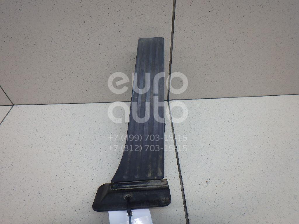 Купить Педаль газа BMW 7-серия F01/F02 2008-2015; (35426788632)