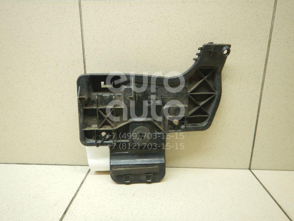 Купить Кронштейн заднего бампера левый Ford America Mustang 2010-; (AR3Z17E855A)