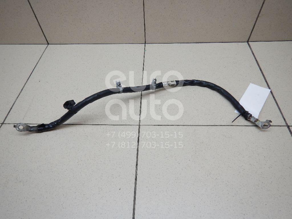 Купить Провод Ford Kuga 2012-; (CV6Z14324AA)