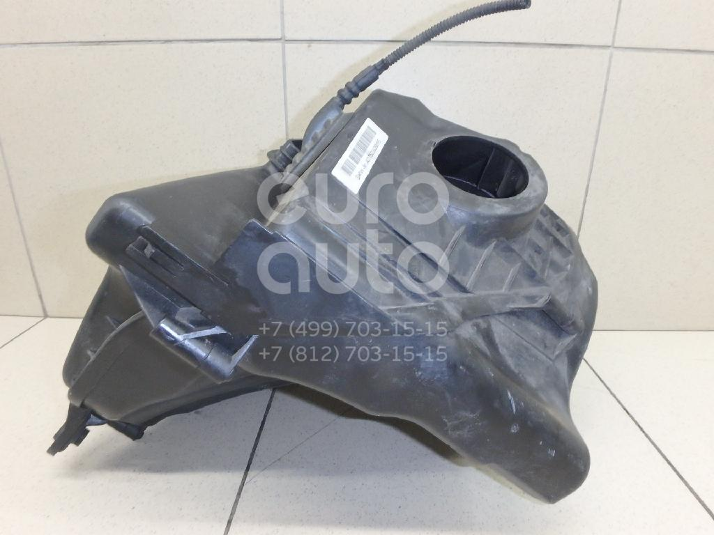 Купить Корпус воздушного фильтра BMW 1-серия E87/E81 2004-2011; (13717543161)