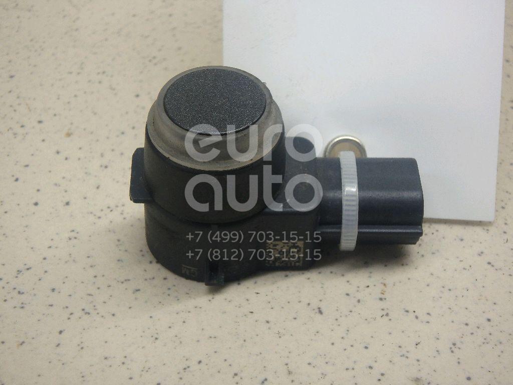 Купить Датчик парковки Opel Antara 2007-2015; (96673459)