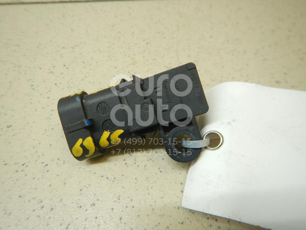 Купить Датчик абсолютного давления Chevrolet Orlando 2011-2015; (55563375)