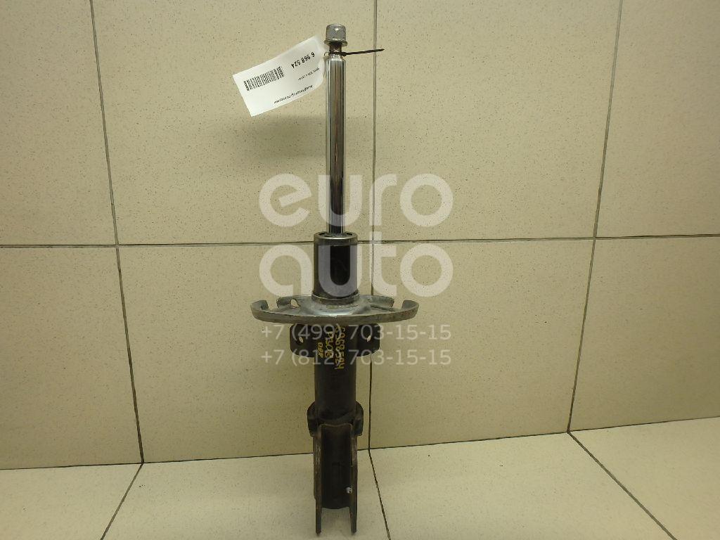 Купить Амортизатор передний Peugeot 308 II 2014-; (9810683780)