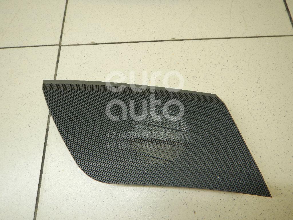 Решетка динамика Toyota Camry V40 2006-2011; (5547306020B1)