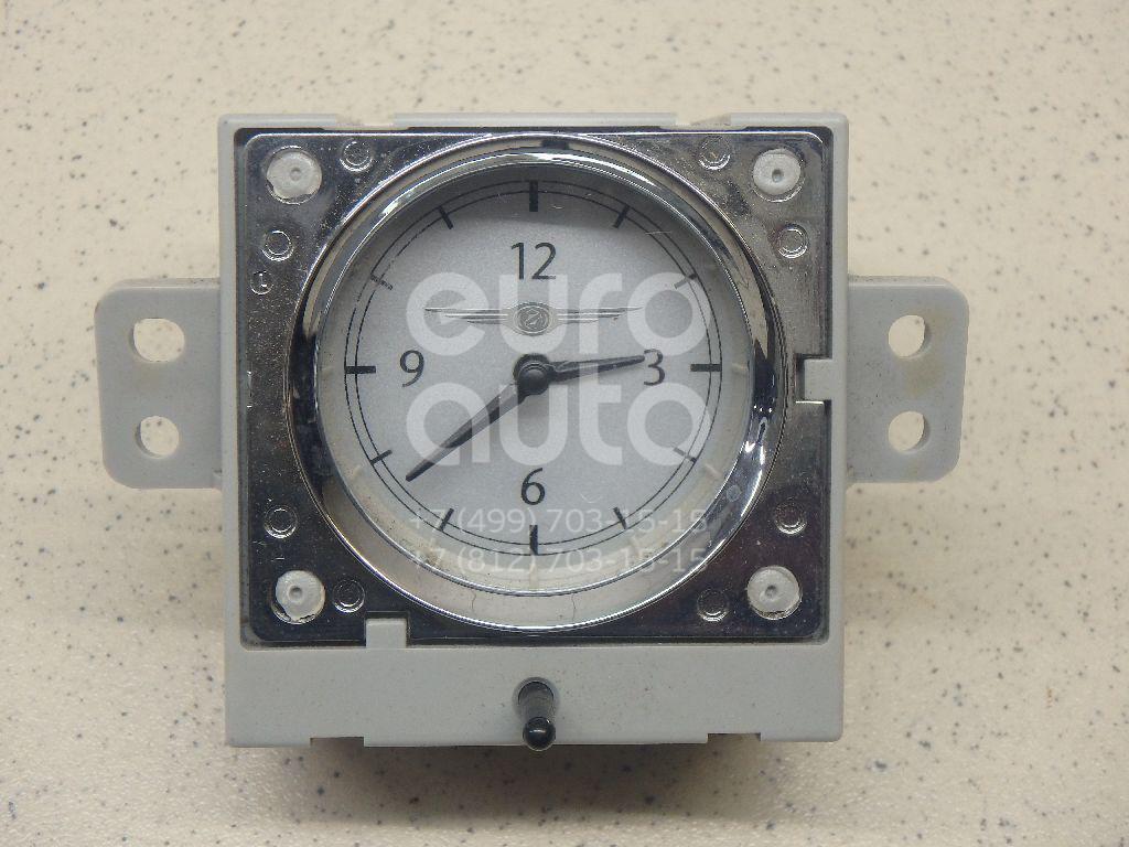 Купить Часы Chrysler 300C 2004-2010; (4602626AB)