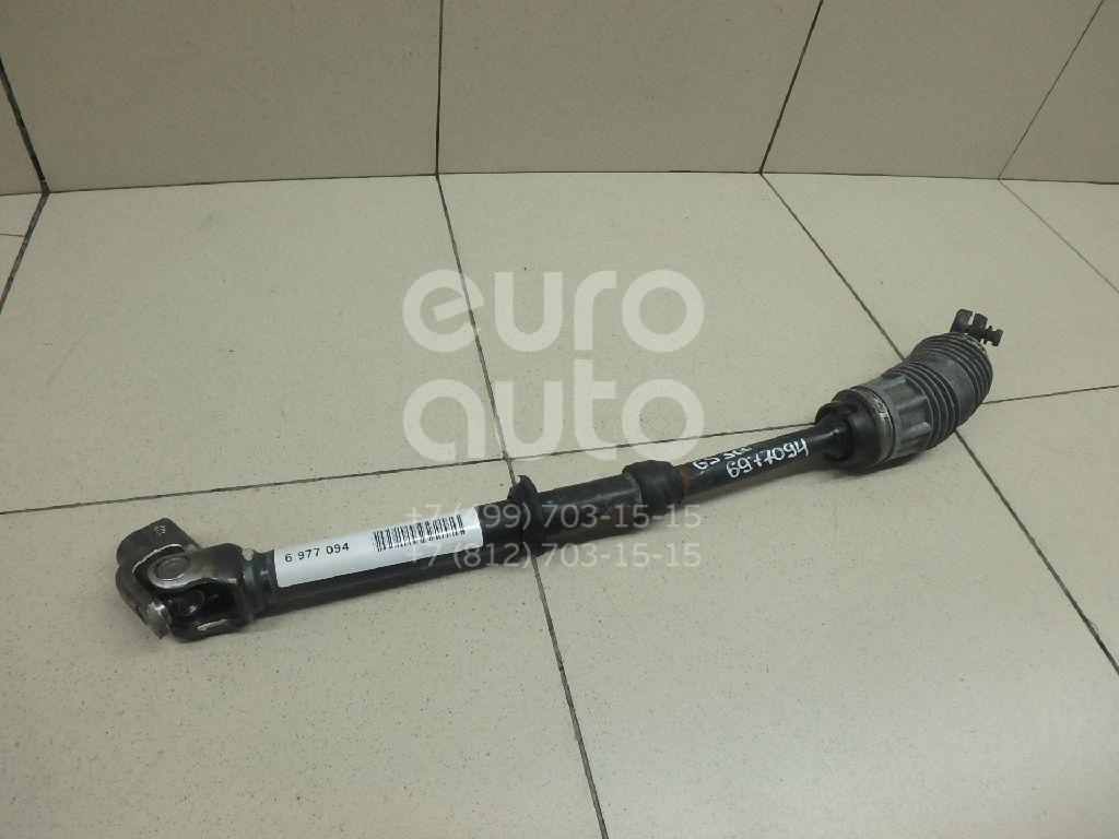 Купить Кардан рулевой Lexus GS 300/400/430 2005-2011; (4526030170)