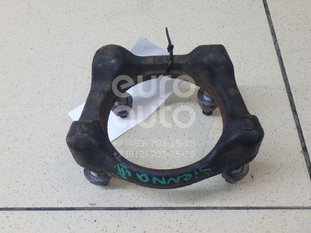 Купить Кронштейн (п.з.к.) Toyota Sienna III 2010-; (4242308020)