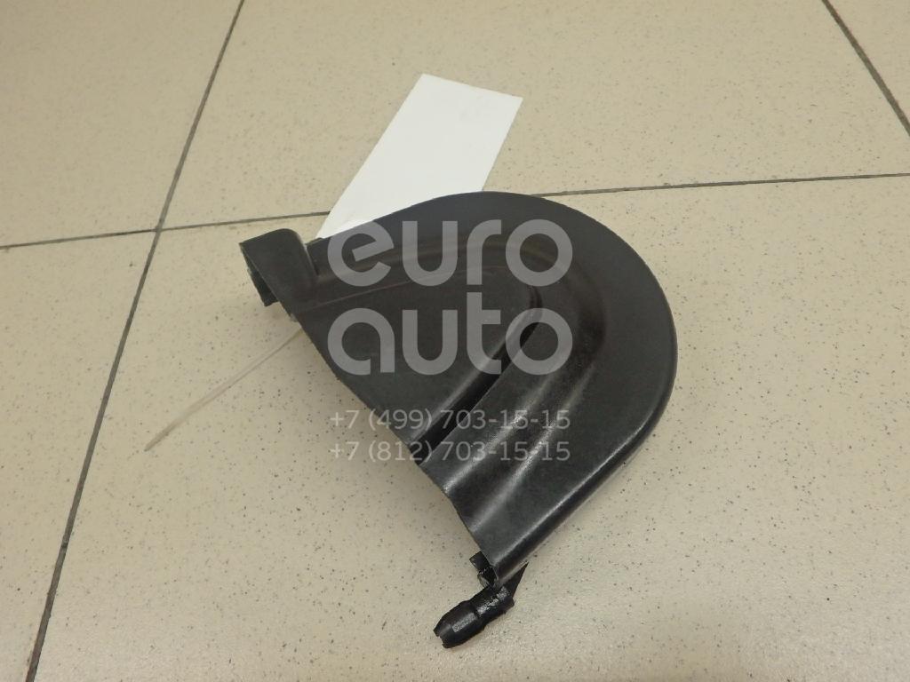 Кожух ремня ГРМ VW Polo (HB) 2009-; (03D103669B)  - купить со скидкой