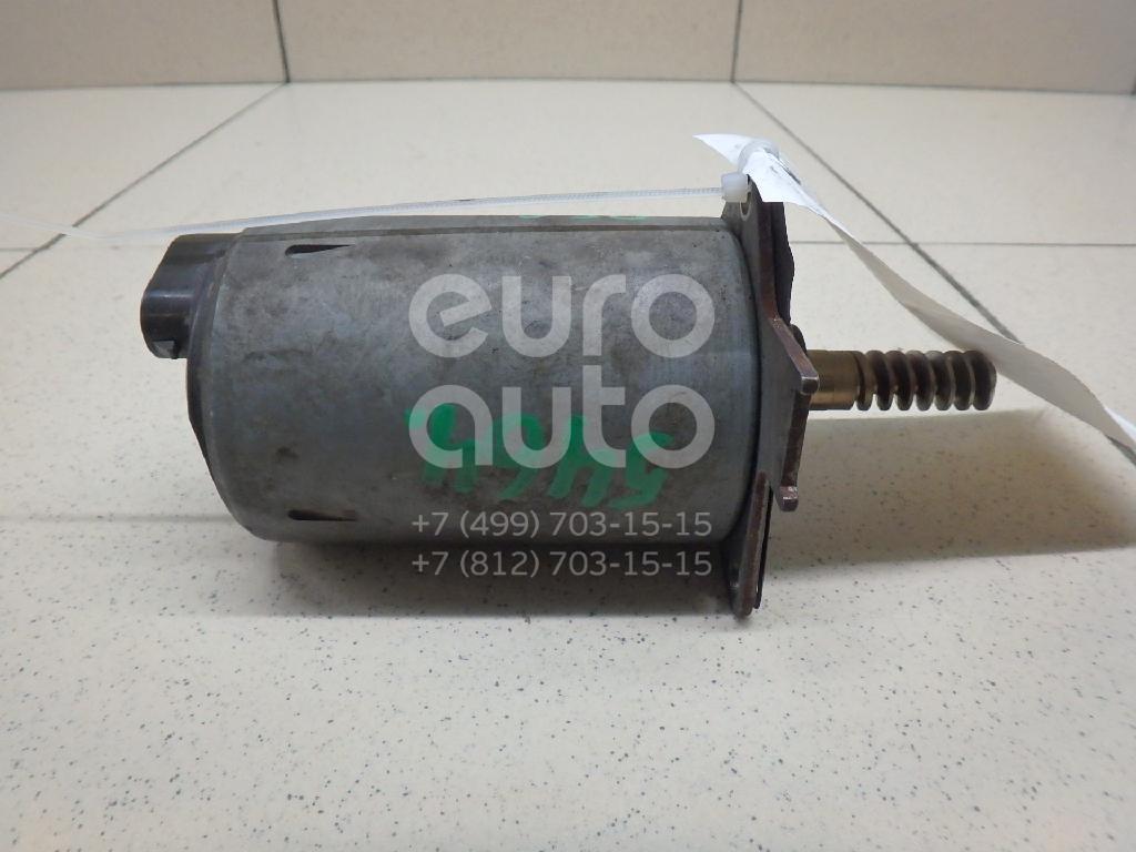 Купить Механизм изменения фаз ГРМ Mini R56 2005-2014; (11377533905)