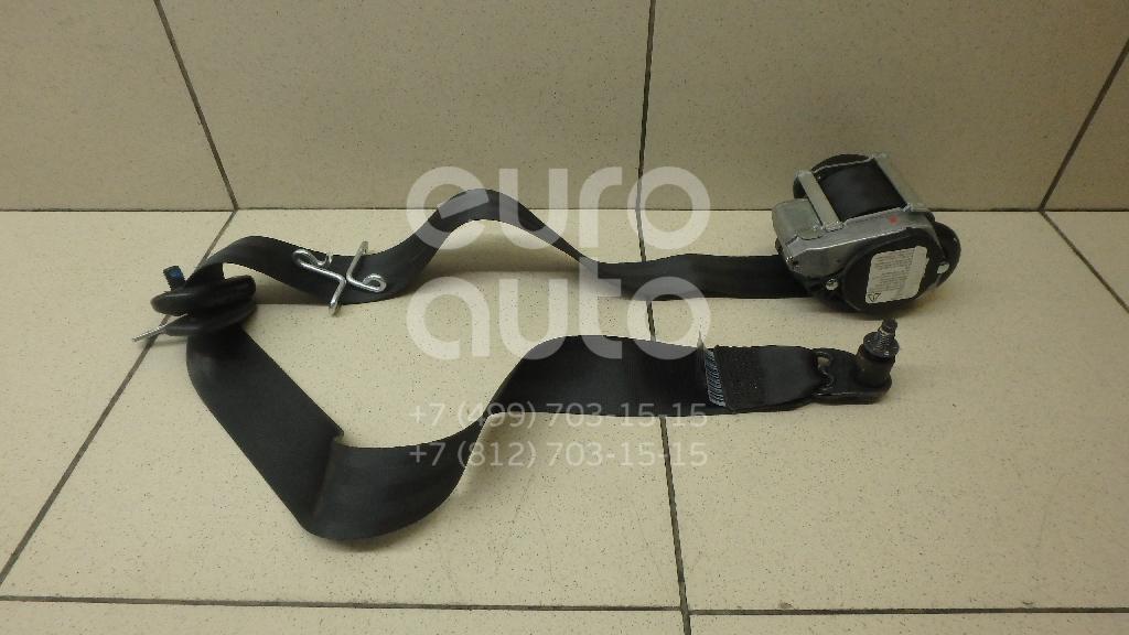 Купить Ремень безопасности с пиропатроном Ford Focus III 2011-; (1764013)