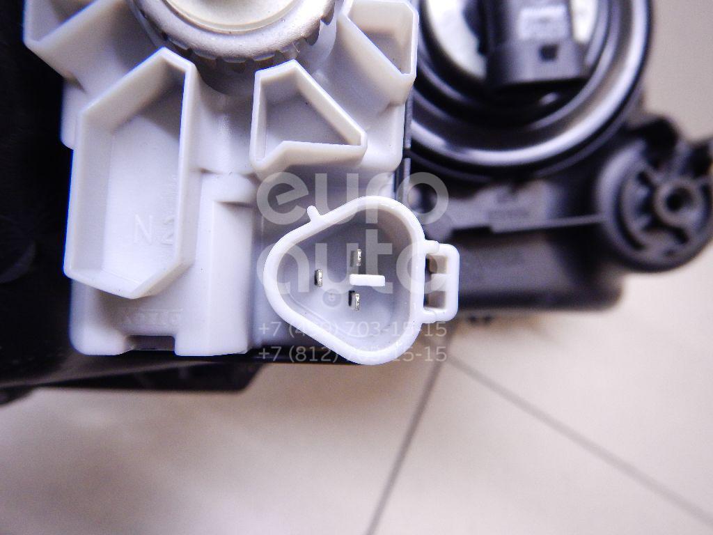 Купить Фара левая Toyota Camry V50 2011-; (8118533A01)