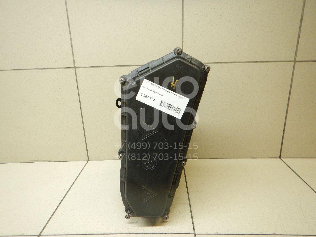 Купить Корпус блока управления двигателем BMW 3-серия F30/F31 2011-; (12908509722)