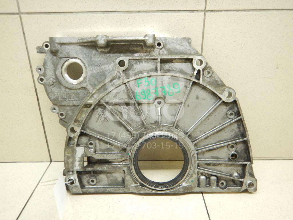 Крышка блока цилиндров BMW 3-серия F30/F31 2011-; (11148591627)  - купить со скидкой