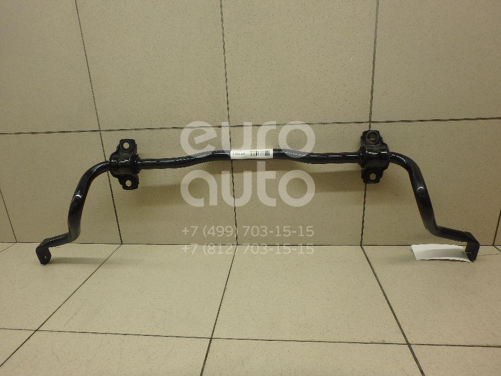 Стабилизатор передний Ford Focus III 2011-; (CV6Z5482B)  - купить со скидкой