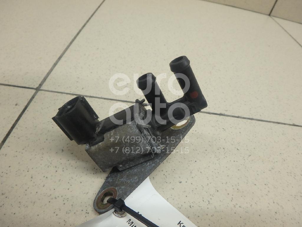 Клапан электромагнитный Mitsubishi Outlander (CU) 2001-2008; (MR988075)  - купить со скидкой