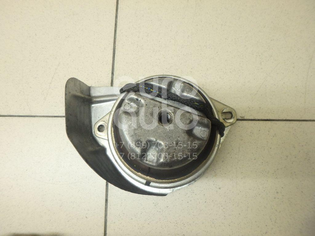 Купить Опора двигателя Mercedes Benz W220 1998-2005; (2202400917)