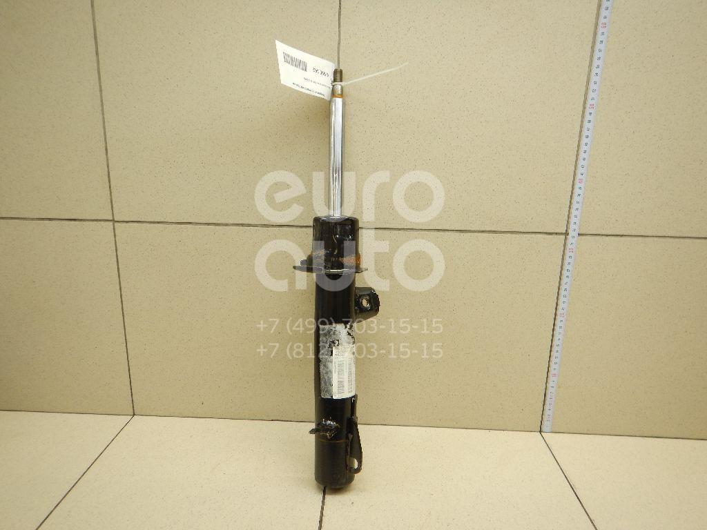 Купить Амортизатор передний правый Mini Countryman R60 2010-2016; (31309813654)