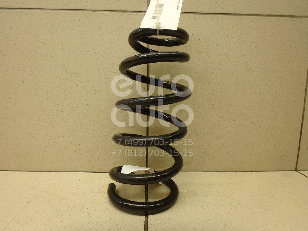Купить Пружина задняя Honda CR-V 2012-; (52441T0GA02)