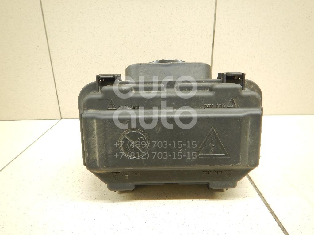 Купить Корпус блока предохранителей BMW 3-серия F30/F31 2011-; (61149224854)