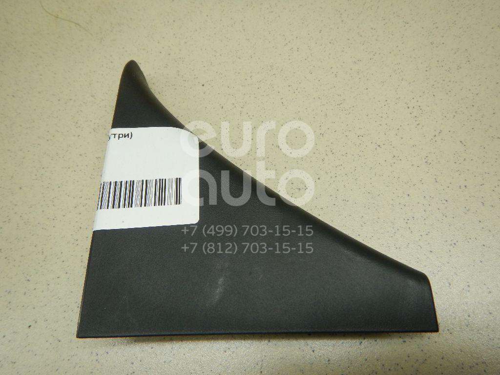 Купить Накладка (кузов внутри) Honda Ridgeline 2005-2014; (72940SJCA00ZA)