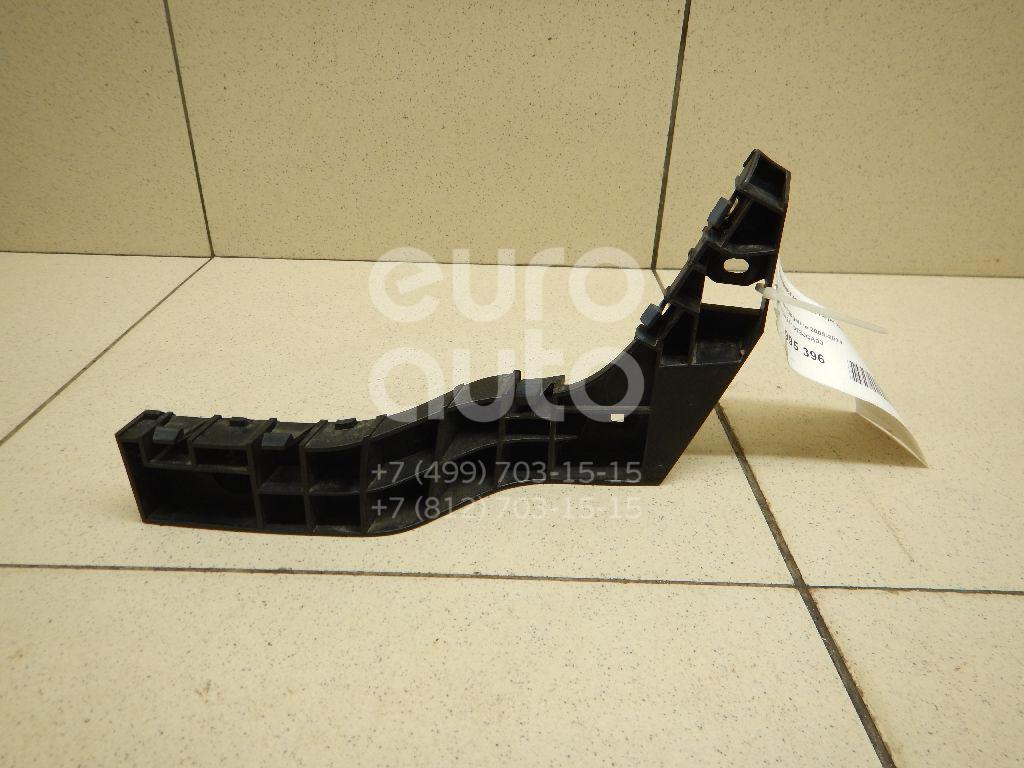 Купить Направляющая переднего бампера правая Honda Ridgeline 2005-2014; (71191SJCA00)