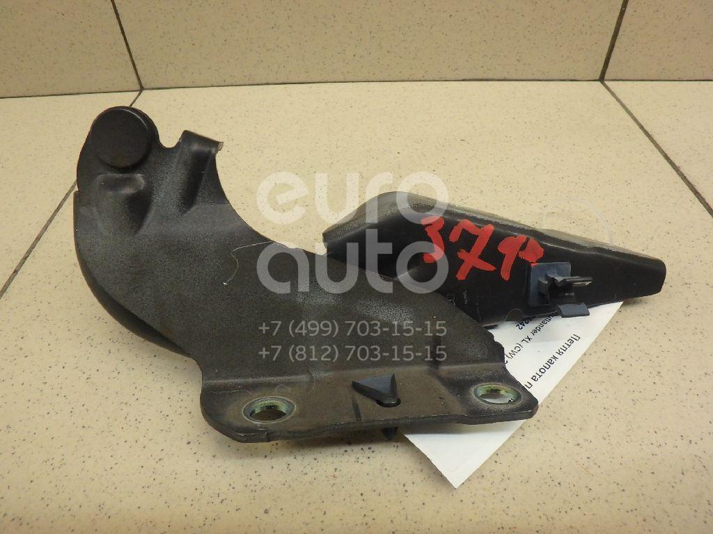 Купить Петля капота правая Mitsubishi Outlander XL (CW) 2006-2012; (MN175242)