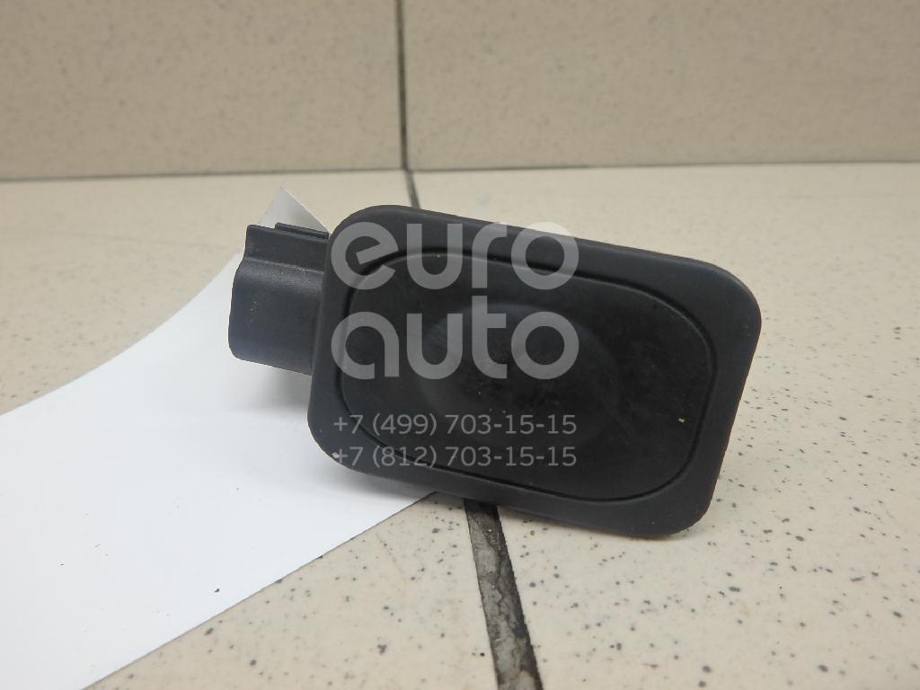 Купить Кнопка открывания багажника Ford America Escape USA 2007-2012; (1L2T14K147AA)