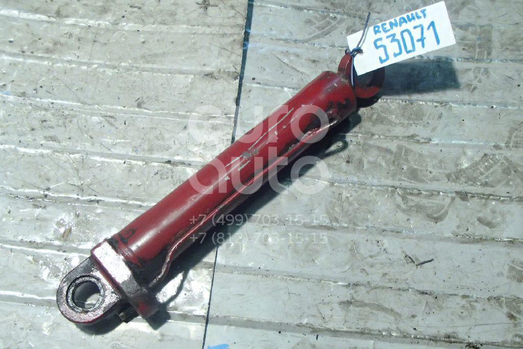 Купить Рабочий цилиндр подъема кабины Renault TRUCK Magnum 1990-2005; (5010224332)