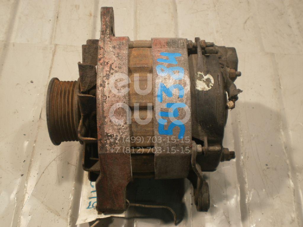 Генератор Renault TRUCK Magnum 1990-2005; (081038351)  - купить со скидкой