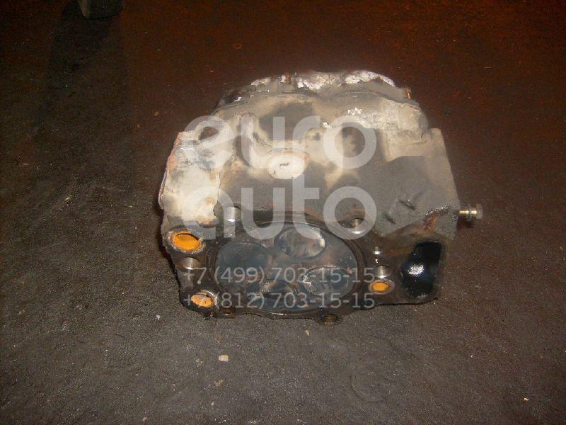 Купить Головка блока Scania 4 R series 1995-2007; (1388084)