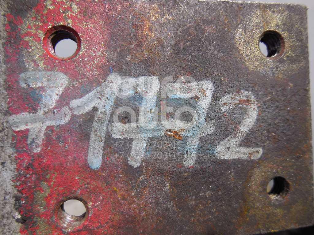 Купить Петля двери передней DAF 95 1987-1998; (1341492)