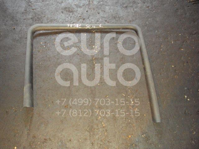 Купить Накладка на дверь Scania 4 P series 1995-2007; (1346137)