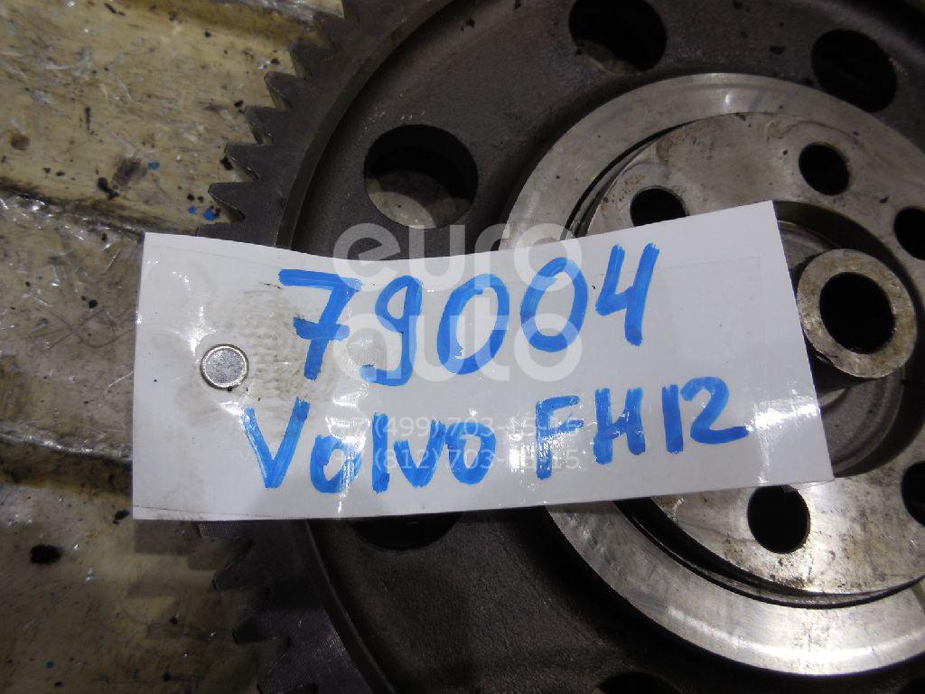 Купить Шестерня ГРМ промежуточная Volvo TRUCK FH12 1993-1999; (8170195)