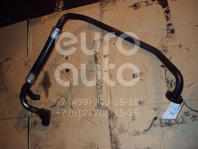 Трубка гидроусилителя Renault TRUCK Premium 1996-2004; (5010294723)  - купить со скидкой