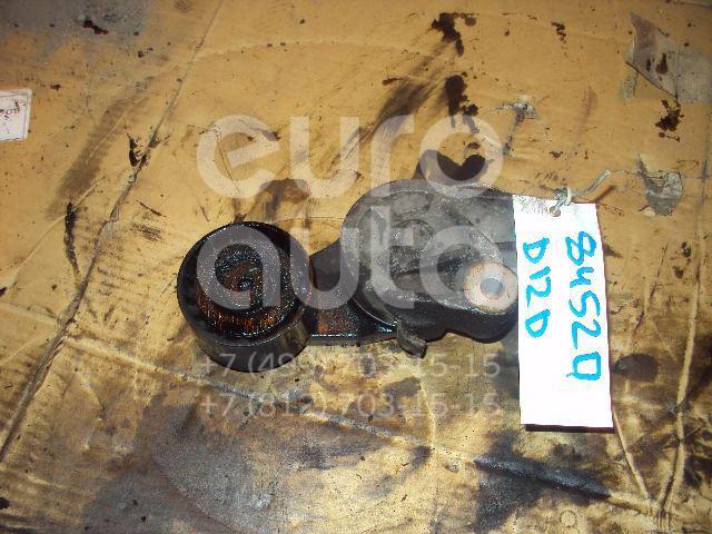 Ролик руч.ремня с кронштейном Volvo TRUCK FH12 2000-2008; (8149855)