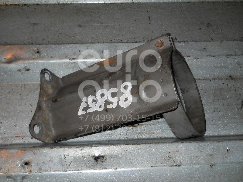 Купить Кронштейн бачка гидроусилителя Volvo TRUCK FH12 1993-1999; (1075598)