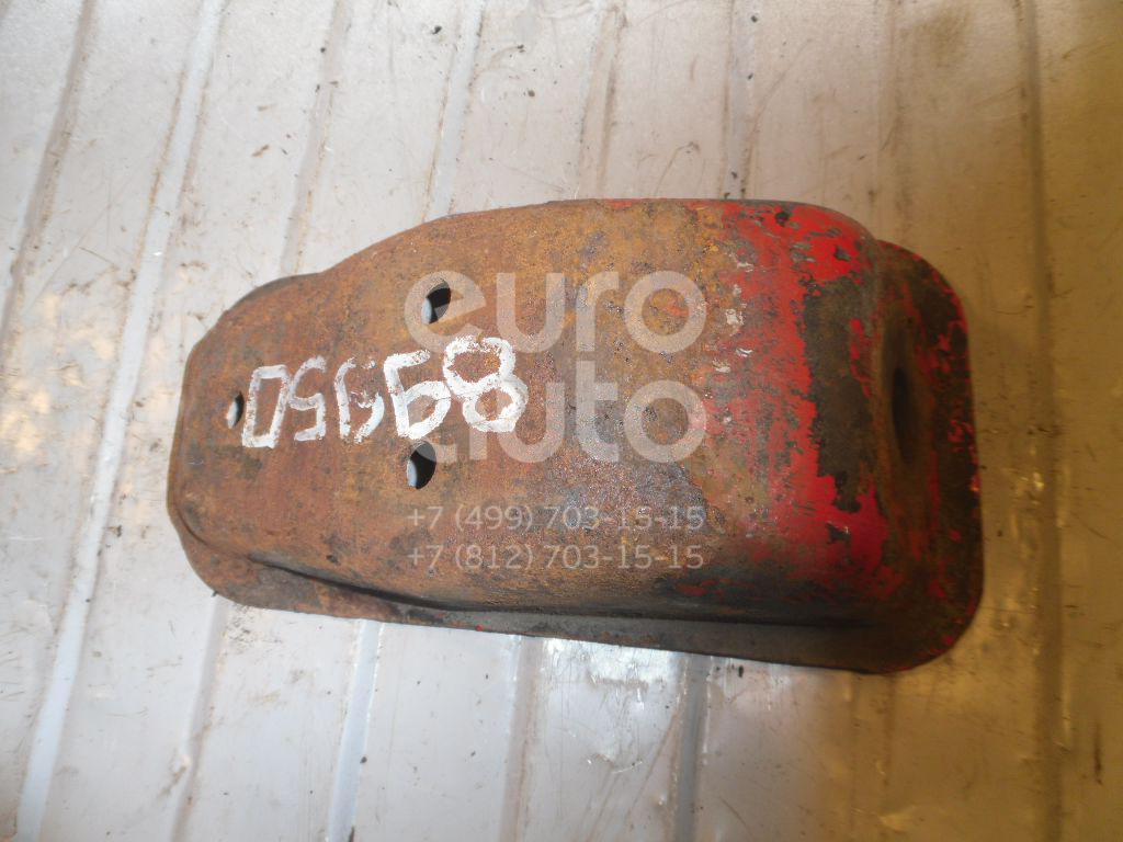 Купить Опора переднего амортизатора верхняя MAN 3-Serie F2000 1994-2001; (81.43705.0171)