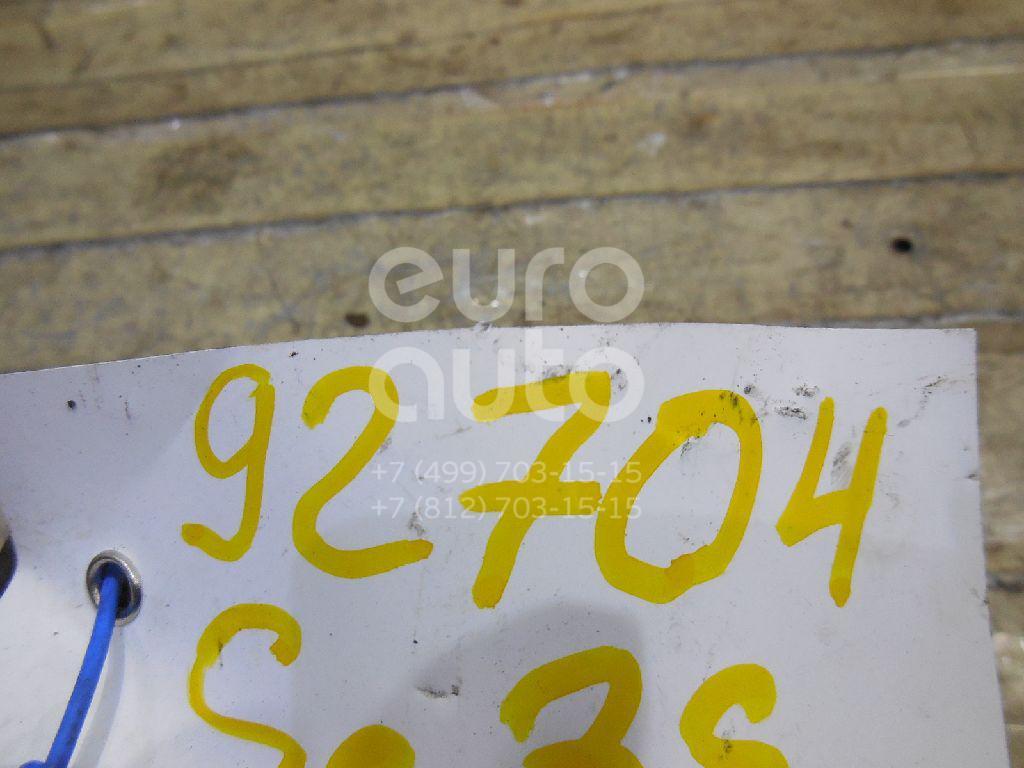 Купить Регулятор давления Scania 3 P series 1988-1997; (0481009101)
