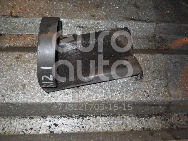 Кронштейн бачка гидроусилителя Volvo TRUCK FH12 1993-1999; (1075598)  - купить со скидкой