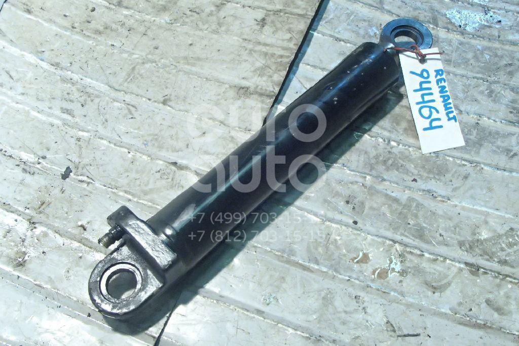Купить Рабочий цилиндр подъема кабины Renault TRUCK Magnum DXI 2005-; (5010224332)