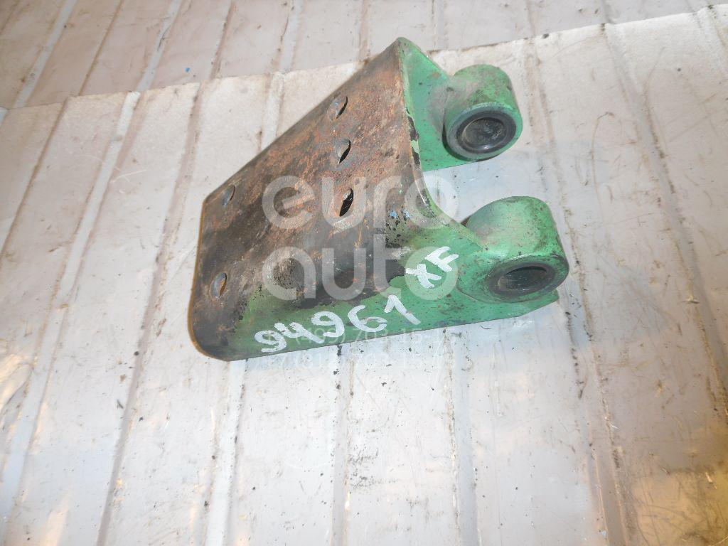 Купить Опора заднего амортизатора DAF XF 2002-; (1302319)