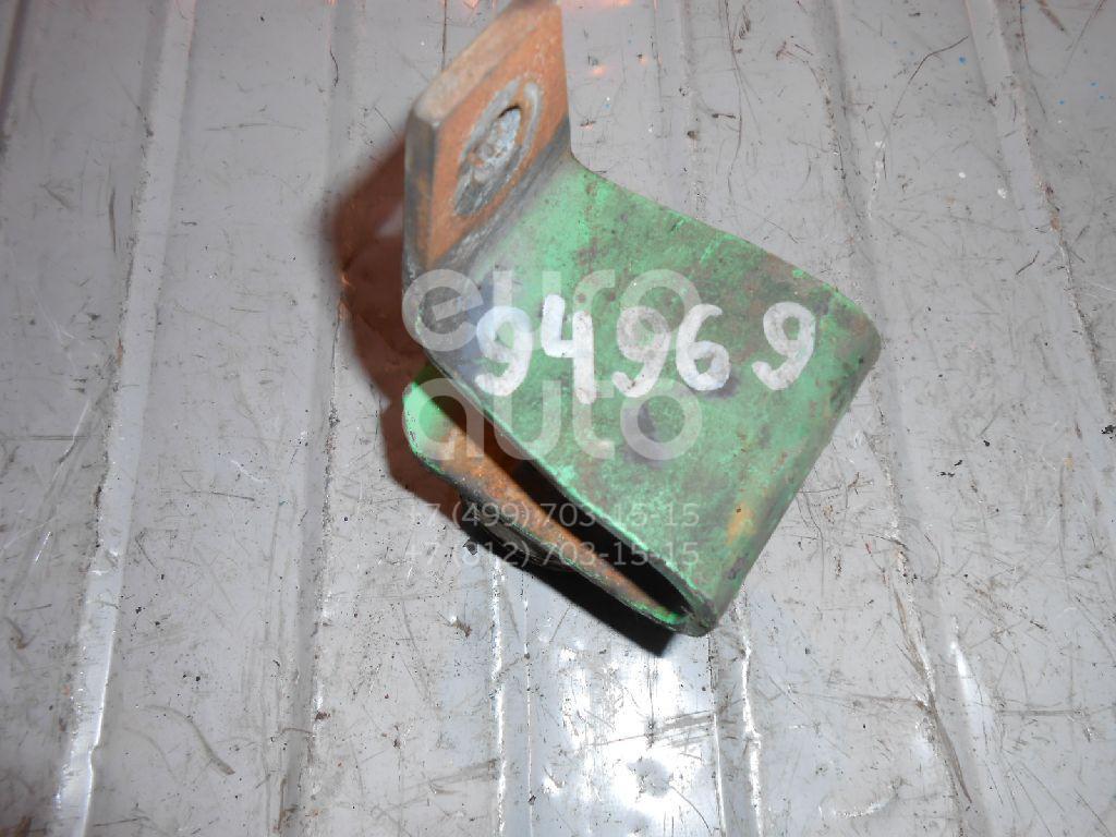 Купить Отбойник передней рессоры DAF XF 2002-; (1387980)