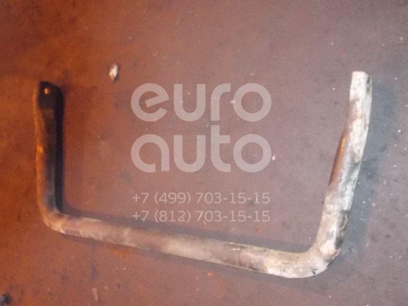 Купить Стабилизатор задний Volvo TRUCK FM13 2005-; (20493699)