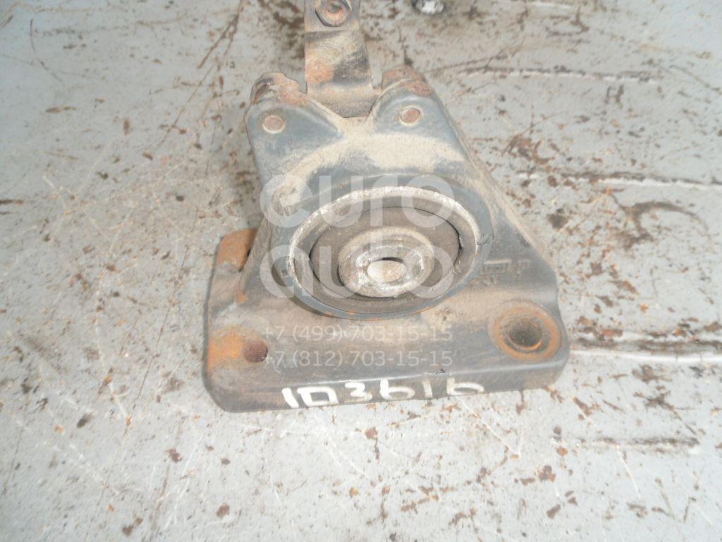 Купить Кронштейн крепления торсиона Iveco Stralis 2002-2006; (500357202)