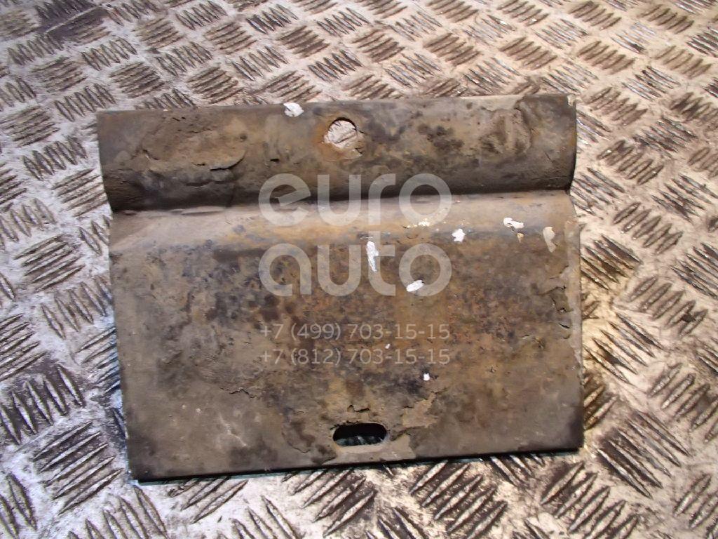Купить Кронштейн площадки подушки Renault TRUCK Magnum 1990-2005; (1411864)