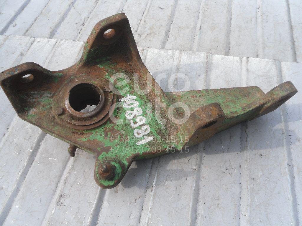 Купить Кронштейн крепления энергоаккумулятора Scania 3 R series 1988-1997; (329414)
